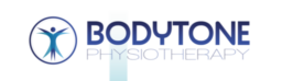 Bodytone Physiotherapy Logo